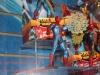 nytf2012-tha-amazing-spider-man-23