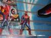 nytf2012-tha-amazing-spider-man-24