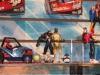 nytf2012-tha-amazing-spider-man-25