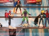 nytf2012-tha-amazing-spider-man-26