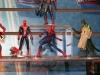 nytf2012-tha-amazing-spider-man-27
