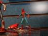 nytf2012-tha-amazing-spider-man-30