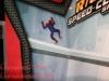 nytf2012-tha-amazing-spider-man-35