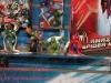 nytf2012-tha-amazing-spider-man-36