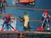 nytf2012-tha-amazing-spider-man-38