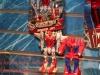nytf2012-tha-amazing-spider-man-39