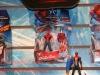 nytf2012-tha-amazing-spider-man-4