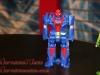 nytf2012-tha-amazing-spider-man-40