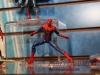 nytf2012-tha-amazing-spider-man-41