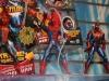 nytf2012-tha-amazing-spider-man-46