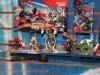 nytf2012-tha-amazing-spider-man-47