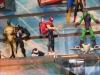 nytf2012-tha-amazing-spider-man-48