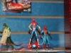 nytf2012-tha-amazing-spider-man-49