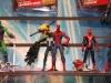 nytf2012-tha-amazing-spider-man-5