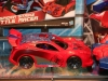nytf2012-tha-amazing-spider-man-50