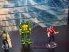 nytf2012-tha-amazing-spider-man-54