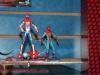 nytf2012-tha-amazing-spider-man-6