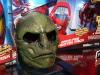 nytf2012-tha-amazing-spider-man-8