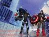 the-avengers-hasbro-nytf-2012-10