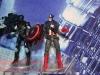 the-avengers-hasbro-nytf-2012-11