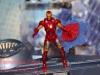 the-avengers-hasbro-nytf-2012-12