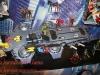 the-avengers-hasbro-nytf-2012-13