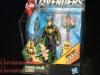 the-avengers-hasbro-nytf-2012-14