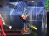 the-avengers-hasbro-nytf-2012-18