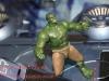 the-avengers-hasbro-nytf-2012-19