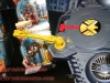 the-avengers-hasbro-nytf-2012-21