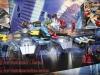 the-avengers-hasbro-nytf-2012-23