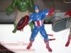 the-avengers-hasbro-nytf-2012-24