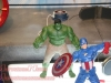the-avengers-hasbro-nytf-2012-25