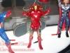 the-avengers-hasbro-nytf-2012-26