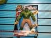 the-avengers-hasbro-nytf-2012-28