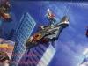 the-avengers-hasbro-nytf-2012-3