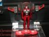 the-avengers-hasbro-nytf-2012-30