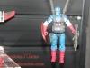 the-avengers-hasbro-nytf-2012-31