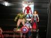 the-avengers-hasbro-nytf-2012-33