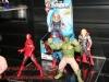 the-avengers-hasbro-nytf-2012-34