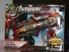 the-avengers-hasbro-nytf-2012-36