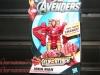 the-avengers-hasbro-nytf-2012-37