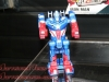 the-avengers-hasbro-nytf-2012-39