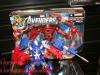 the-avengers-hasbro-nytf-2012-41
