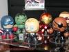 the-avengers-hasbro-nytf-2012-43