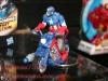 the-avengers-hasbro-nytf-2012-44
