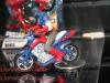the-avengers-hasbro-nytf-2012-45