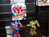 the-avengers-hasbro-nytf-2012-47