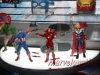 the-avengers-hasbro-nytf-2012-49