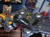 the-avengers-hasbro-nytf-2012-5
